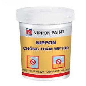 chong-tham-nippon