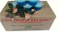 con-thach-sai-gon-75gr