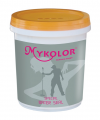 mykolor-water-seal