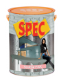 son-chong-tham-spec-super-fix-4-375l