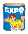 son-dau-expo