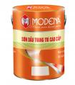 son-dau-modena-17-5l