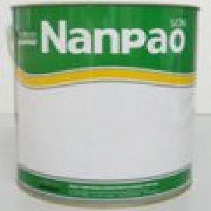 son-epoxy-nanpao-cho-sat-mica