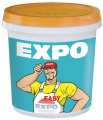 son-expo-easy-18l