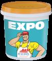 son-expo-easy-18l