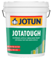 son-jotun-jotatough-5l