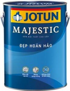 son-jotun-majestic-dephoan-hao