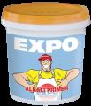 son-lot-expo-noi-that-4-375l