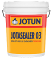 son-lot-jotasealer-03
