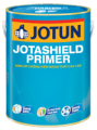 son-lot-jotun-jotashield