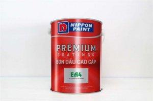 son-nippon-ea4