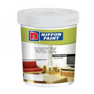 son-nippon-vatex