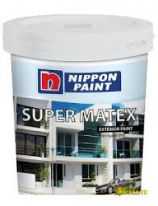 son-super-matex