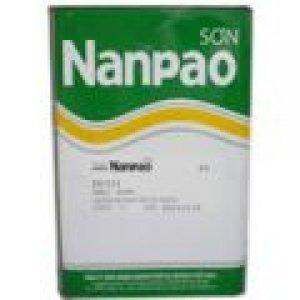 bot-tret-nanpao-ngoai-that
