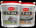 chong-tham-kova-20kg