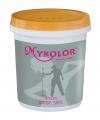 mykolor-water-seal
