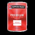 son-chiu-nhiet-nippon-s450-heat