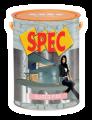 son-chong-tham-spec-super-fix-4-375l