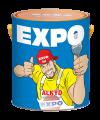 son-dau-expo-db-3l-555