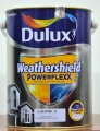 son-dulux-weathershield-power-flexx