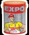 son-expo-rainkote-18l-mau-db