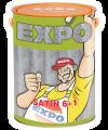 son-expo-satin-18-db