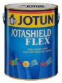 son-jotun-jotashield-flex