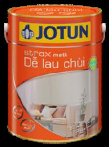 son-jotun-strax-matt