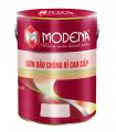 son-lot-chong-ri-do-modena-3l