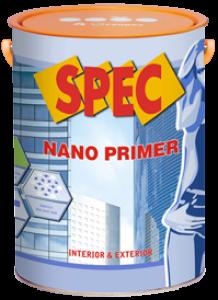 son-lot-spec-nano