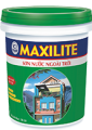 son-maxilite-ngoai-that
