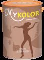 son-mykolor-ultra