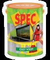 son-spec-noi-that-easy-wash-4-375l