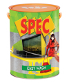 son-spec-noi-that-easy-wash