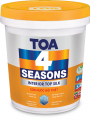 son-toa-4-season